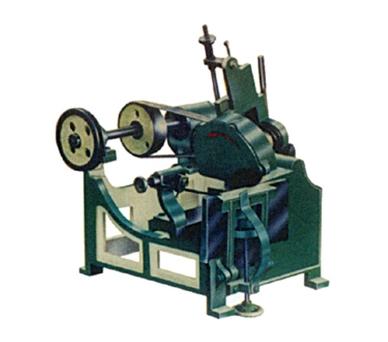 MR1113A自动磨锯机