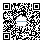 qrcode_for_gh_b8c259bf75fa_258.jpg